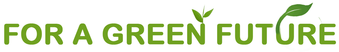 Geva Logistics For A Green Future
